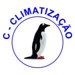 Logo C. Climatização