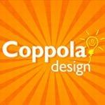 Logo Coppola Gráfica