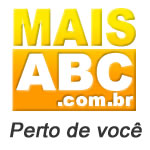 Logo Mais ABC