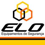 Logo Elo EPIs - Equipamentos de Segurança e Ferramentas