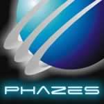 Logo Phazes - Soluções em Informática