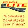Logo AUTO ESCOLA ELITE